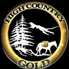 high-country-gold
