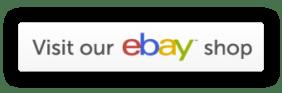 ebayshop copy