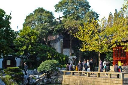 A-Shanghai-Nightlife-Pudong-Ritz-Travel-Blog-Westin-Bund-YuYuan-41