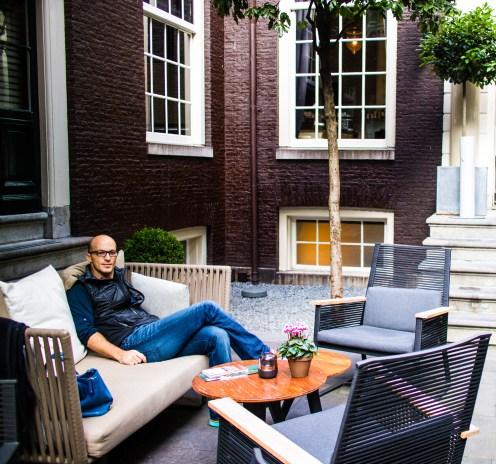 Amsterdam-HCLB-Travel-Photography_0118