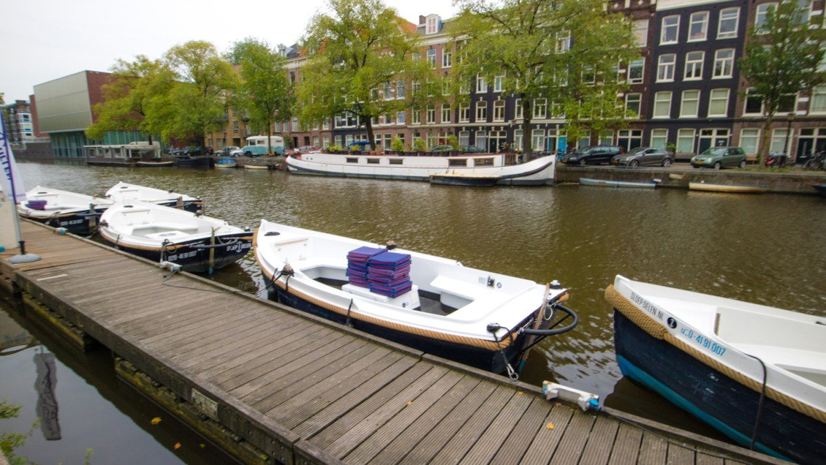 Amsterdam-HCLB-Travel-Photography_0439