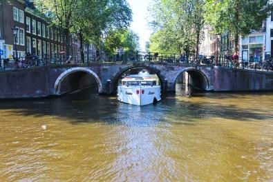 Amsterdam-HCLB-Travel-Photography_2443