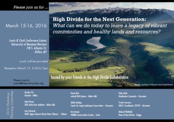 High-Divide-Mar-2016-Invitation-01