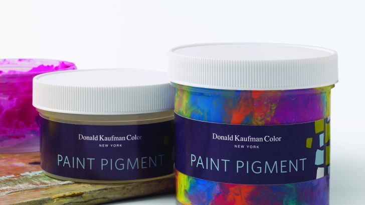How To Mix Paint Colors Like A Pro