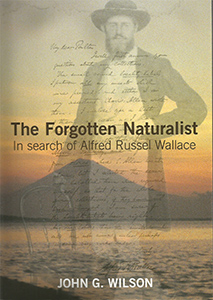 The Forgotten Naturalist