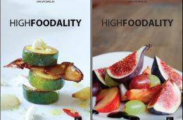 kochbuch-highfoodality-cover