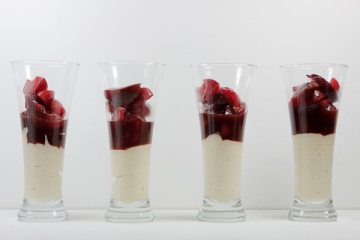 zwetschgenragout-mit-mandelmousse-3
