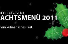highfoodality_weihnachts-menue-artikel-teaser