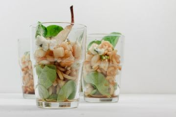 rapunzelsalat-mit-birne-und-roquefort