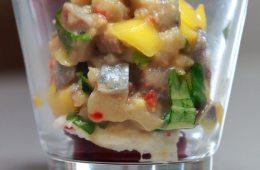 mango-matjes-tatar