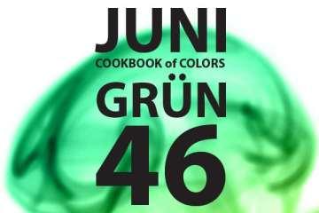 cookbook-of-colors-zusammenfassung-juni-gruen-event