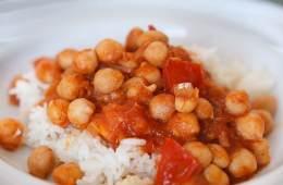 chana-masala-kichererbsen-curry