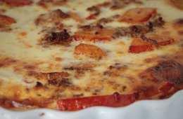 kuerbis-hackfleisch-quiche