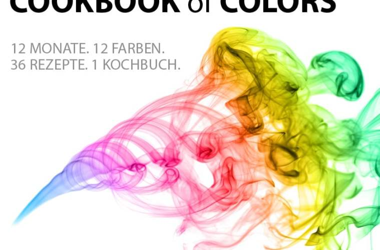 cookbook-of-colors-blog-event-5