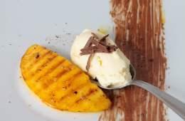 gegrillte-mango-mit-sauerrahm-orangen-eis-2-2