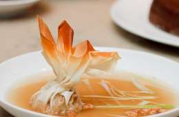 wan-tan-suppe-5