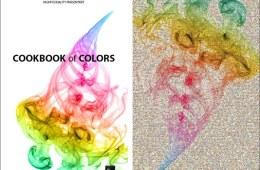 Cookbook-of-Colors-Titelseite
