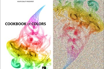 Cookbook-of-Colors-Titelseite