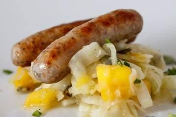 sauerkraut-mango-fenchel-sala-nuernberger