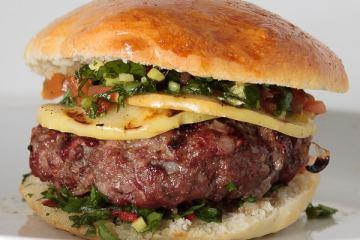 chimichurri-burger