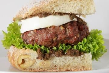sizilianischer-burger