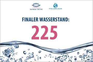 225-einreichungen-wir-kochen-alle-nur-mit-wasser-blog-event