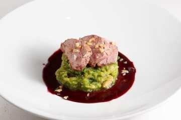gluehwein-ente-mit-rosenkohl-walnuss-stampf-2