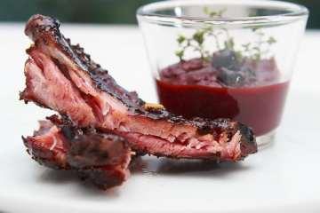 ribs-mit-bourbon-cassis-bbq-sauce