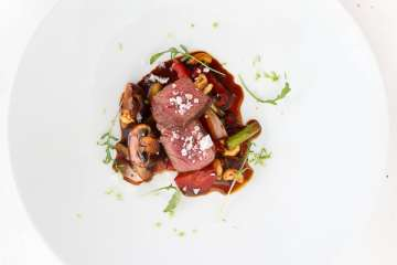 roastbeef-auf-kung-pao-gemuese-3