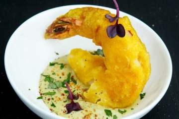 garnele-im-winterweizen-tempura-wodkannaise