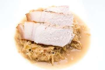 alte-wutz-mit-elsaesser-sauerkraut