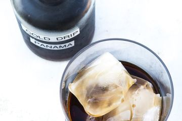 cold-brew-coffee