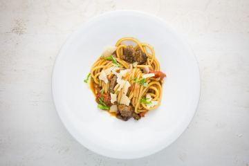 spaghetti-ochsenschwanz-sugo
