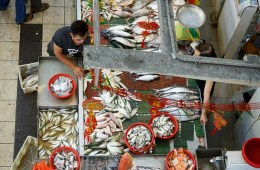 little-india-tekka-market-singapur_thumb