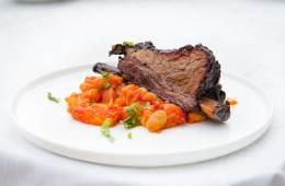 beef-spareribs-aus-dem-smoker-mit-baked-beans