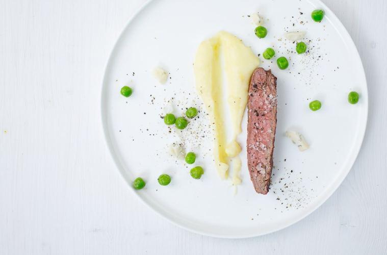 flanksteak-kartoffel-gorgonzola-pueree-3