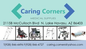 Caring Corners BC Front Copy