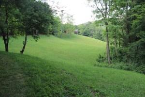 Log Homes for sale in North Carolina