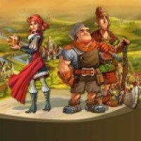 The Settlers Online RTS, the Ultimate Free To Play Tablet Friendly Time Vaporizer...