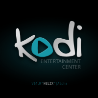 A New XBMC Approaches, meet Kodi and the Free TV Add-On Revolution...