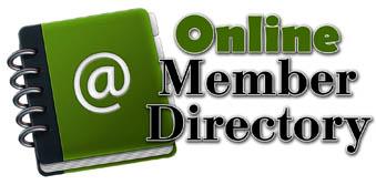 Online_Member_Directory