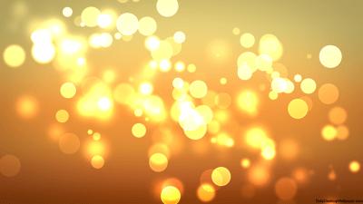 Light Speckle Wallpaper - HD Wallpapers