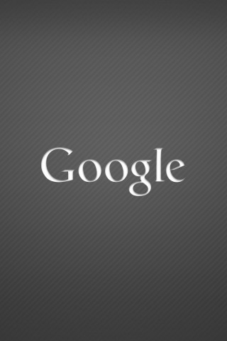 Google Plus Wallpaper - HD Wallpapers