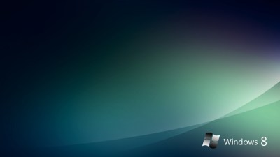 Dark Windows 8 Wallpaper - HD Wallpapers