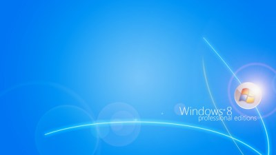 Windows 8 Professional Wallpaper - HD Wallpapers