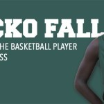 Tacko-Fall