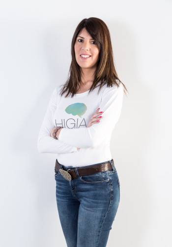 JC-Higia-5