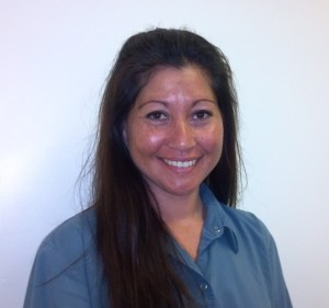 Charen Kepler - Director of Maui County Operations at Goodwill Industries of Hawaii