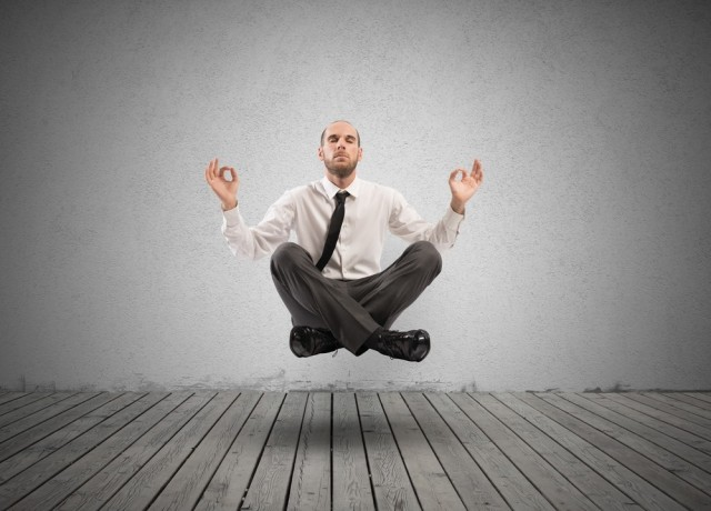 Stress et anxiété