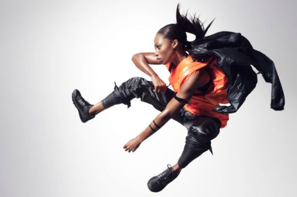 2-Allyson_Felix-Black_and_Orange_original